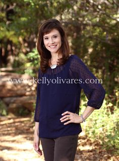 Kelly Olivares Photography Copyright 2015 Business Portrait Session,