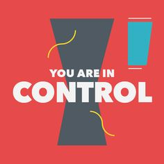 You Are In Control (via @Freelancers Union)