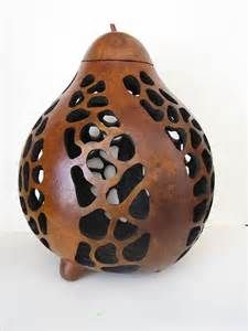 110 best images about Gourd Art Crafts on Pinterest ...