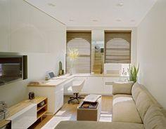 Small Studio Apartment Setup Ideas Living Rooms Area