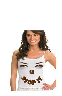 f84f681ac7 17 Best NQAI Creations T-Shirts images