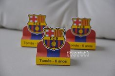 Bis duplo–Barcelona  :: flavoli.net - Papelaria Personalizada :: Contato: (21) 98-836-0113 vendas@flavoli.net