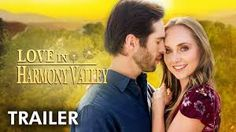love in harmony valley movie - Google Search