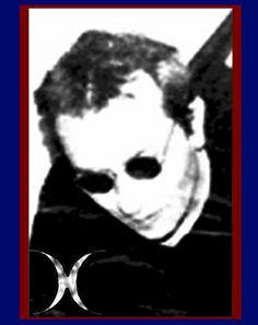 Ancient Litany For The New God - Check out Glaufx Garland - Viridian Green - Dark Runner on ReverbNation New Gods, Garland, Humor, Dark, Music, Check, Artist, Green, Musica