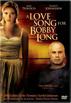 A Love Song for Bobby (2004)