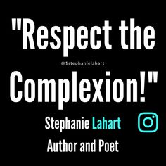 Melanin Quotes Melanin Poppin' Quotesstephanie Lahartblack Women And Black