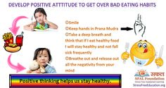 Natural Healing for stress free & healthy living by SFAL Foundation