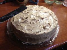 toyrta moka8 Sweets, Cake, Desserts, Food, Sweet Pastries, Pie Cake, Tailgate Desserts, Pie, Deserts