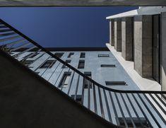 Gallery of Kiev / Arquitetura Nacional - 6