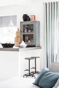NE5 Dining Room Inspiration, Interior Inspiration, Natural Living, Home And Living, Living Room, Simple Interior, Home Candles, Scandinavian Interior, Comfort Zone