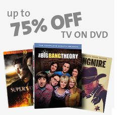 TV ON DVD Business Sales, Going Out Of Business, Discover Yourself, Entertaining, Tv, Television Set, Funny, Television