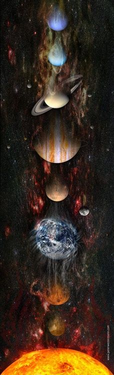 shiver me cosmos! Cosmos, Space And Astronomy, Space Planets, Hubble Space, Nasa Planets, Astronomy Stars, Our Solar System, Interstellar, Galaxy Wallpaper