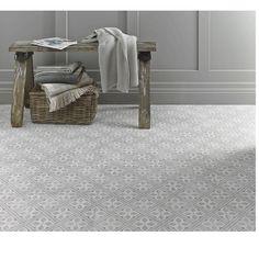 LA52017-Laura-Ashley-The-Heritage-Collection-Mr-Jones-Dove-Grey-Floor-331mm-x-331mm-Roomset