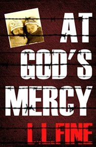 At God's Mercy by L. L. Fine  ebook deal