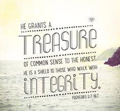 86 best proverbs images on pinterest bible scriptures bible