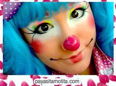 payasitamotita.com Contrataciones: 6621 96 18 72