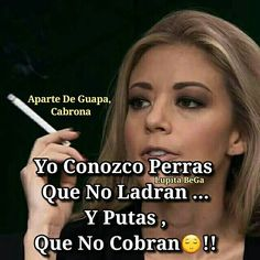 My Life Quotes, Woman Quotes, Me Quotes, Funny Quotes, Qoutes, Spanish Jokes, Funny Spanish Memes, Boss Bitch Quotes, Badass Quotes