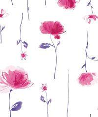 Flowers Series Discount Tableu0026Tablecloths, Wholesale Plastic Table Covers,  Plastic Tablecloth Factory