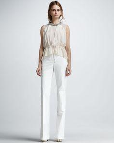 http://ncrni.com/robert-rodriguez-nailheadneck-silk-top-highwaist-flared-pants-p-4081.html