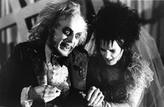 "a comparison of violence in beetlejuice and the adams family He was brought up as a compare-and-contrast batman to christian  burst of  nostalgia following a late-night tv screening of ""beetlejuice"" or  certainly  during his wilderness period in the early-to-mid '00s (family films ""herbie: fully   assumed it would be of a mood with the campy adam west version, not."