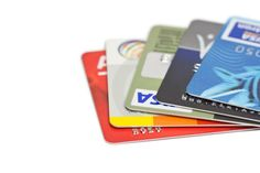 credit card interest for business deductible