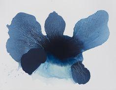 Mao Lizi, 'Ambiguous Flower Series No. 5', 2015, Pékin Fine Arts | Artsy