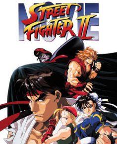 16 Best Street Fighter Games Images Street Fighter Fighter Street Fighter Game