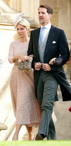 Marie-Chantal of Greece Royal Style, My Style, Marie Chantal Of Greece, Greece Fashion, Royalty, Royal Fashion, British Royals, Vip, Queens