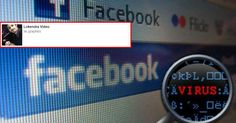9 Steps To Remove The Facebook Virus Which Has Infected Over 800,000 People