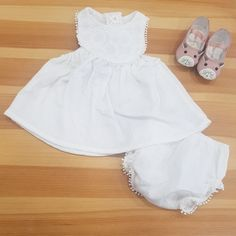 Little white dress 💕💋 #dress #ballerina #shoes #mouse #clothes #newcollection #vaptisi #baptism #dreams #bombonieres #invitations #box #smile #spreadsomelove #happythings #goodday #possitivethoughts #possitive #hugs #happy #goodvibes #mood #play #playtime #babies #kids #tinytalesmoments #tinytales