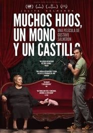 """Moitos fillos, un mono e un castelo"" son os desexos cos que soñou Julita desde nena, e os tres convertéronse en realidade. Victor Garcia, Sing Street, Cinema, After Movie, Film Books, Comedy Central, International Film Festival, Film Movie, Short Film"