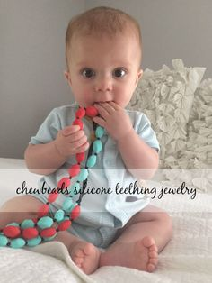 chewbeads {ends 7/29}