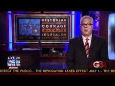 History of Muslim Brotherhood    MUST SEE THIS INFORMATIVE VIDEO