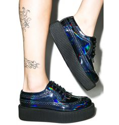 37cca00ba062 Die 136 besten Bilder von Shoes   Me too shoes, Creeper und Vegan shoes
