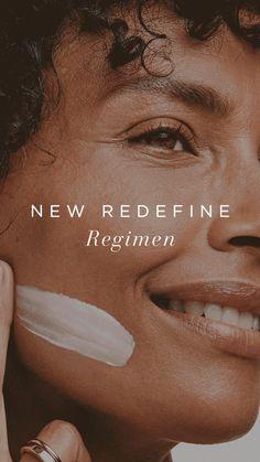 Redefine Regimen, Rodan And Fields Redefine, Braids For Boys, Boy Braids, Filling In Eyebrows, Eyebrow Filling, Vinyl Window Trim, Makeup Tips, Eye Makeup