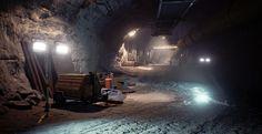 bunker_09_ccrumpler