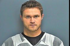 ALSPACH, BRIAN HUNTER  was Arrested in Sevier County, TN