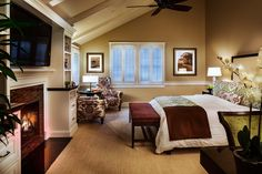 Accommodations | Fess Parker Wine Country Inn & Spa, Los Olivos, CA