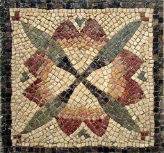 Sabratha museo mosaicos romanos Libia 01 by Rafael Gómez www.micamara.es, via Flickr