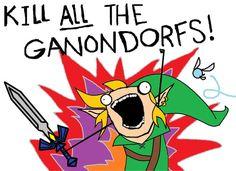 1000+ images about Legend of Zelda on Pinterest | Legends, Link ...