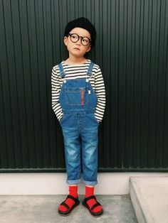 Graphic simplicity spot on. #estella #kids #fashion #designer