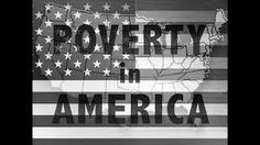 poverty in america - Google Search