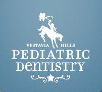 Vestavia Hills Pediatric Dentistry in the Birmingham Area! Flynt is the best! Vestavia Hills, City Of Birmingham, Pediatrics, Dentistry, Good Things, Dental