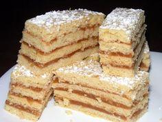 Retete de post - YouTube Vanilla Cake, The Creator, Ethnic Recipes, Desserts, Youtube, Food, Diets, Tailgate Desserts, Deserts