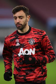 Manchester United Wallpaper, Soccer Guys, Transfer Window, January, The Unit, Football, Wallpapers, Stars, Quotes