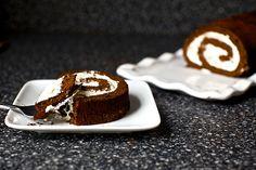 recette gâteau roulé13