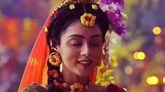 Radha Krishna Serial Whatsapp Status Song Download