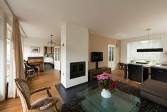 Indeling woonkamer l vorm: keuken indeling tips atumre. l vormige ...