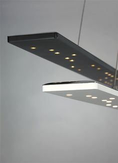 Parallax Linear Suspension Lighting by Tech Lighting & liniar exterior lighting | Stratus Outdoor Linear Wall Grazer ... azcodes.com