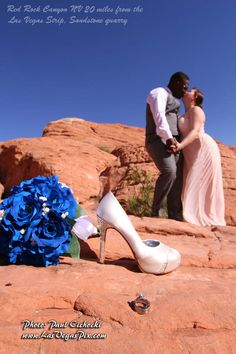 mixed couple at the Sandstone Quarry, Red Rock Cany on NV by Paul Cichocki Affordable Las Vegas Wedding photography Mixed Couples, Affordable Wedding Photography, Las Vegas Weddings, Las Vegas Strip, Wedding Dresses Plus Size, Personalized Wedding Gifts, Professional Photographer, Reception, Photoshoot